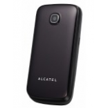 How to Unlock Alcatel OT-2050G - Guideline & Tips to Unlock