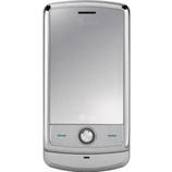 Lg shine phone