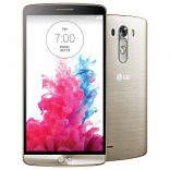 How to Unlock LG D722 - Guideline & Tips to Unlock | ITSON IMEI Unlock