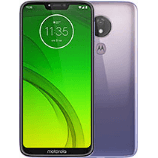 Unlock Motorola moto G7 Power phone - unlock codes
