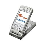Nokia 2330c 2b unlock code free trial
