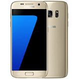 Samsung Galaxy S7 phone - unlock code