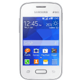 How to Unlock Samsung SM-G110H - Guideline & Tips to Unlock