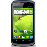 How to Unlock ZTE Blade V - Guideline & Tips to Unlock
