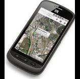 How to Unlock ZTE Mercury - Guideline & Tips to Unlock | ITSON IMEI