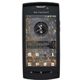 How to Unlock ZTE San Francisco II Crescent - Guideline & Tips to